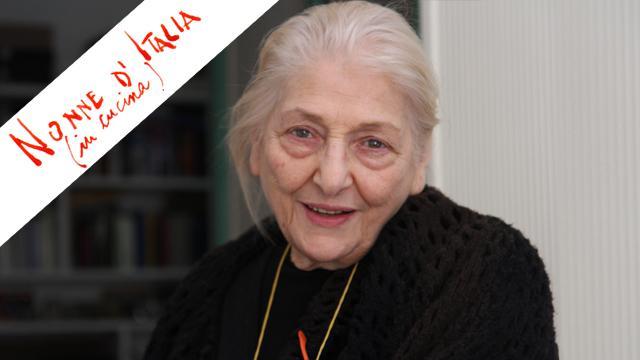 Risultati immagini per nonne d'italia in cucina