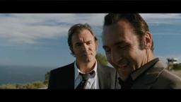 Il nuovo film di Cédric Jimenez<i> - di  Paolo Mereghetti</i> /<i>CorriereTV</i>