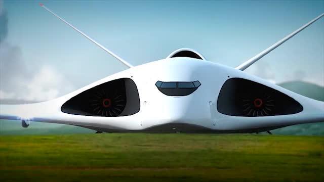 Aereo Da Combattimento Russo : Supersonico aeroclub modena