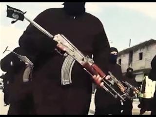 Ecco come si reclutano i terroristi