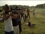 Tra drogati e gruppi paramilitari un documentario sull'America più povera e umiliata<i> - di Paolo Mereghetti</i> /<i>CorriereTV</i>