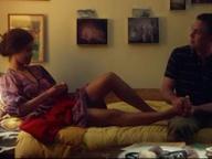 Una commedia simpatica sulle disfunzioni della famiglia<i> - di Paolo Mereghetti</i> /<i>CorriereTV</i>