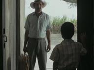 il film vincitore al Festival di Cannes con la Camera d'Or<i> - Paolo Mereghetti</i> /<i>CorriereTV</i>
