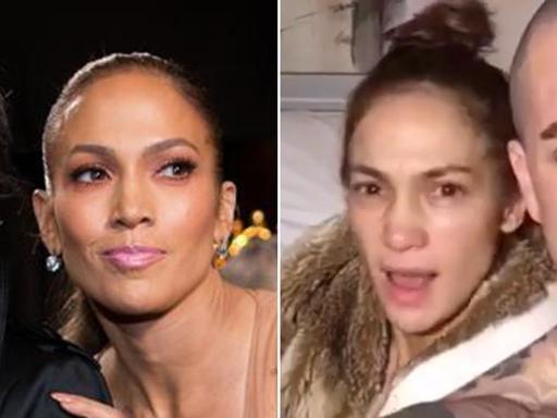 Jennifer Lopez jlo  Instagram photos and videos