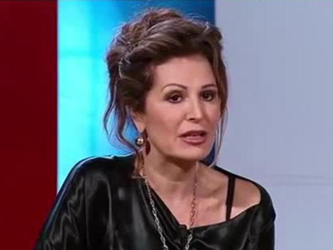 Santanchè: «La Rai ha pressato i cantanti per salire sul palco di Sanremo con la coccarda arcobaleno»