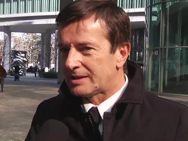 Nomine Rai, Giorgio Gori: «Sicuro che Renzi e Campo Dall'Orto non si siano consultati»