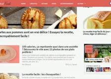 Peggio della carbonara francese: la finta marinara