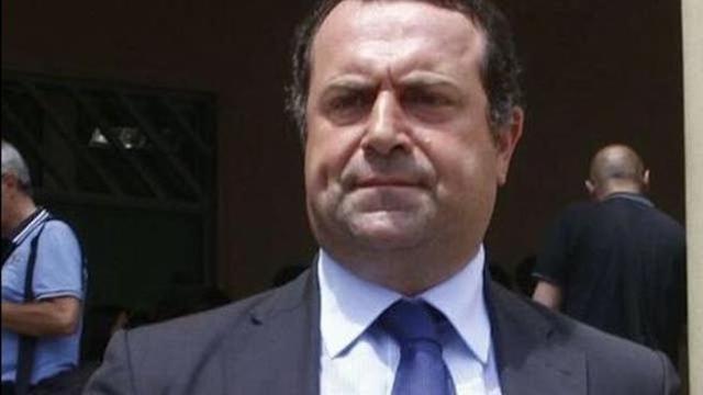 Caso caivano legale famiglia loffredo scoperta rete di for Numero legale parlamento