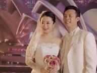 Diviso in tre episodi  il film in concorso a Cannes 2015 descrive un triangolo amoroso tra due amici che si contendono la stessa donna sullo sfondo di una Cina che cambia velocemente<i> - di Paolo Mereghetti</i> /<i>CorriereTV</i>