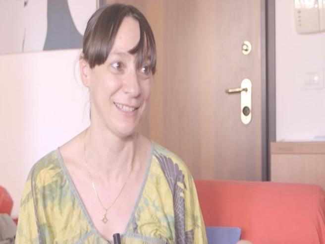 Sonia, prima mamma in Italiaa  confessare:  «I miei figli nati con l'utero in affitto»