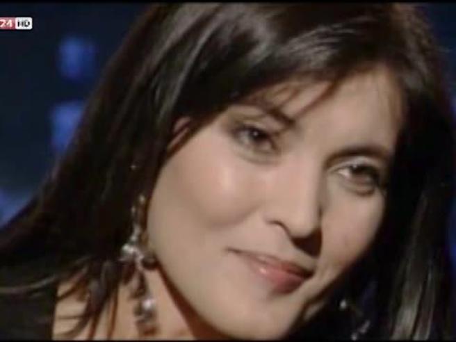 È morta a 45 anni la giornalista di Sky Tg24 Letizia Leviti: il suo ultimo messaggio alla redazione