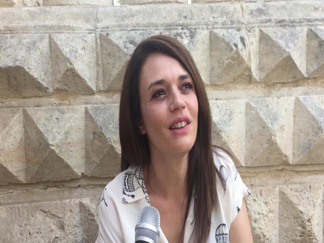 Intervista a Carmen Consoli : «Notte della Taranta pro-terremotati perché la musica è medicina»