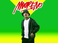 La rivincita di Moreno: «Il mio slogan contro il pregiudizio da talent show»