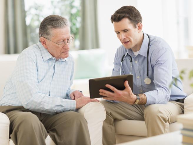 Quali sono i rimedi per l'ipertrofia prostatica benigna?