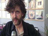 Dente: «Le mie nuove canzoni sono lunghe come un tweet»