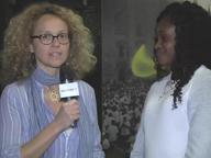 Elaine Thompson, la donna più veloce del pianeta: «Come me nessuna, ma non paragonatemi a Bolt»