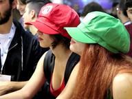 Games Week 2016: il nostro racconto della fiera dei videogiochi di Milano