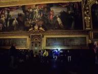 Venezia, la visita (notturna) dei bimbi a Palazzo Ducale Sacco a pelo, materassino, pigiama e spazzolino