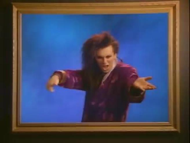Addio a Pete Burns dei Dead or AliveCon «You Spin Me Round» fu al numero 1