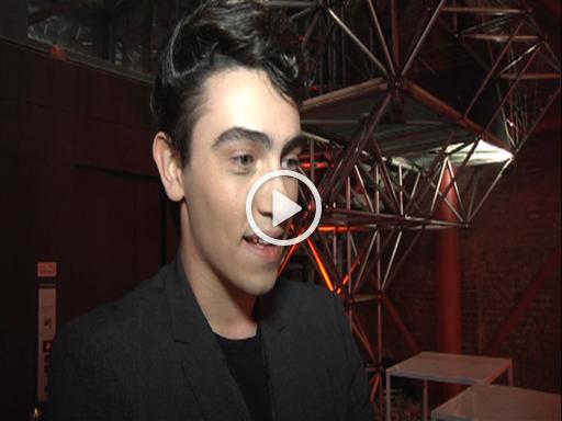 Michele Bravi: «Vinsi X Factor 7 ma dopo è stato un disastro, il web mi ha salvato
