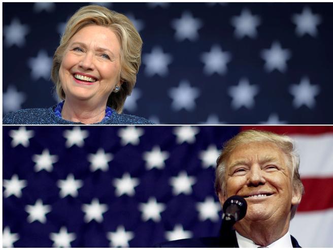 Presidenziali Usa, la maratona di 12 ore  su Corriere Tv LiveGiuseppe Sarcina da New York