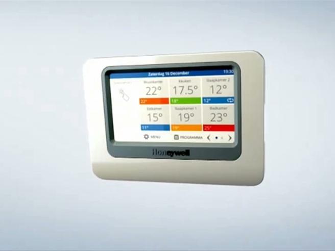 Come funziona un «termostato smart» e quanto fa risparmiare? La nostra prova durata un anno