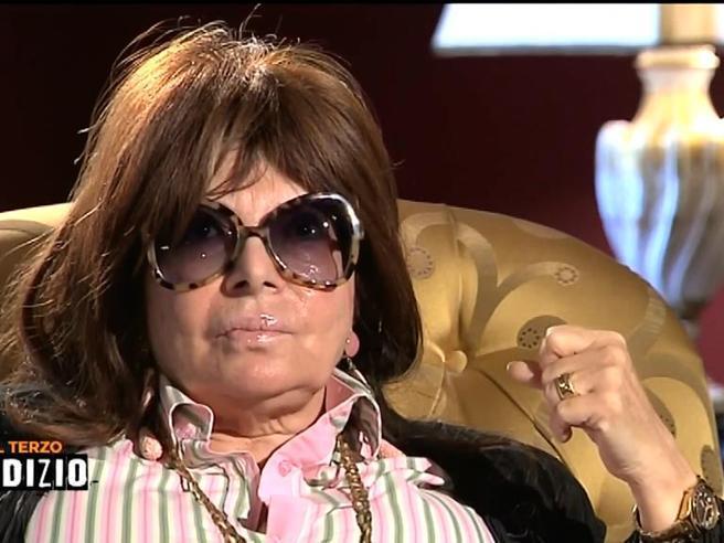 L'ex moglie di Gucci: «Chiedevo in giro:  'Chi mi trova un killer?'»
