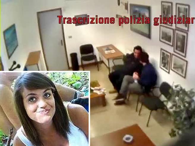 Omicidio di Martina Rossi, ecco il video che incastra i suoi amici