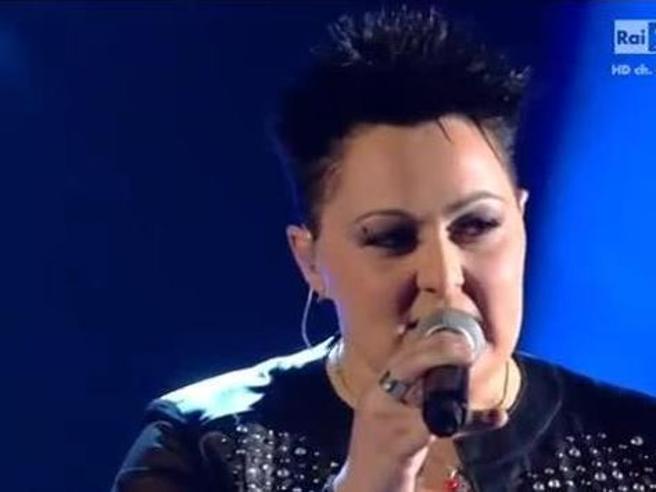 E' morta a 35 anni Silvia Capasso, finalista di The Voice