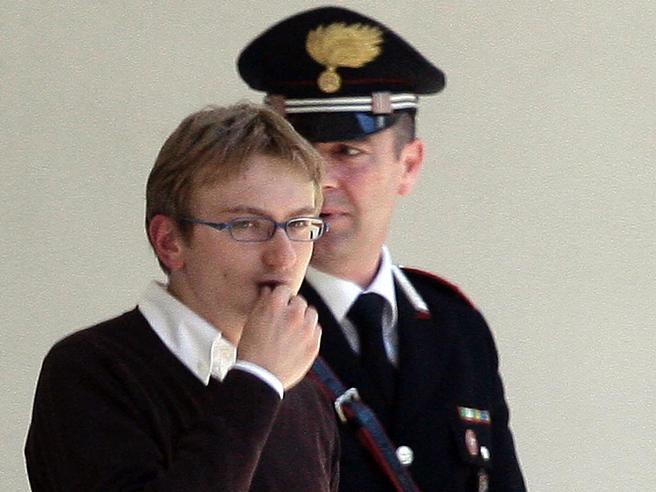 Delitto di Garlasco: la replica dei legali della famiglia Poggi  Diretta