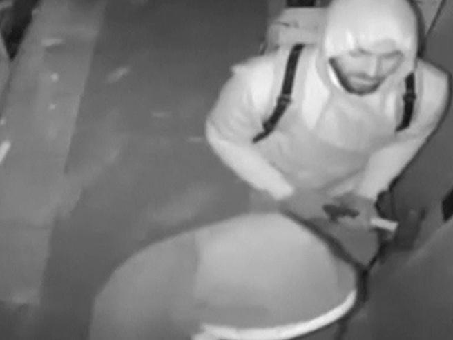 Colpo  da 6 milioni di dollari, ladri in azione la notte di Capodanno    Times Square  Il video