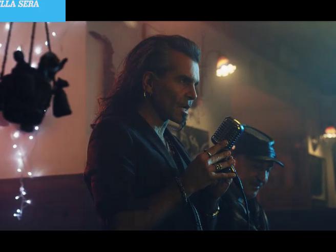 Litfiba: in anteprima il videodel nuovo singolo «Straniero»