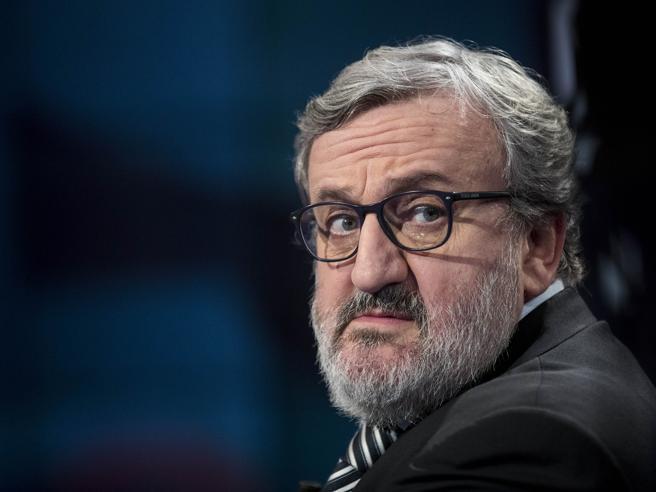 Minoranza  Pd per decidere se lasciare il partito La diretta Post di Emiliano: Ho convinto Renzi, elezioni nel 2018