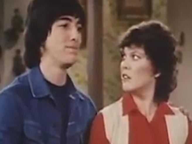 Addio a Erin Moran, sorella di Richie Cunningham in «Happy Days»