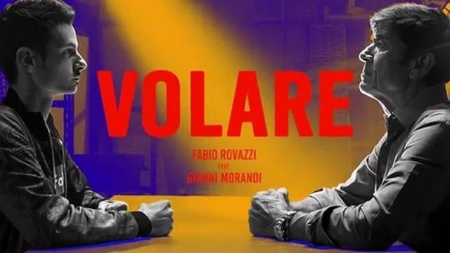 Risultati immagini per Fabio Rovazzi
