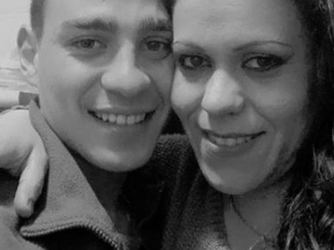 Sposa abbandonata parla il fidanzato: «Ha detto bugie, resterà sola tutta la vita» Video