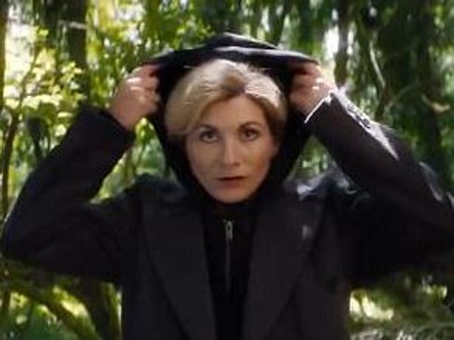 Il prossimo «Doctor Who»? Per la prima volta sarà una donna: la notizia fa impazzire i social