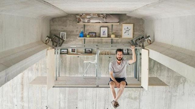 Piccolo Ufficio In Spagnolo : Prosciutto spagnolo serrano spalla riserva porta prosciutto
