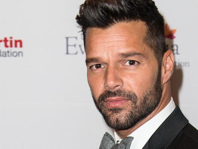 Ricky Martin, l'appello per il fratello disperso dopo l'uragano: «Sono preoccupato, aiutatemi»