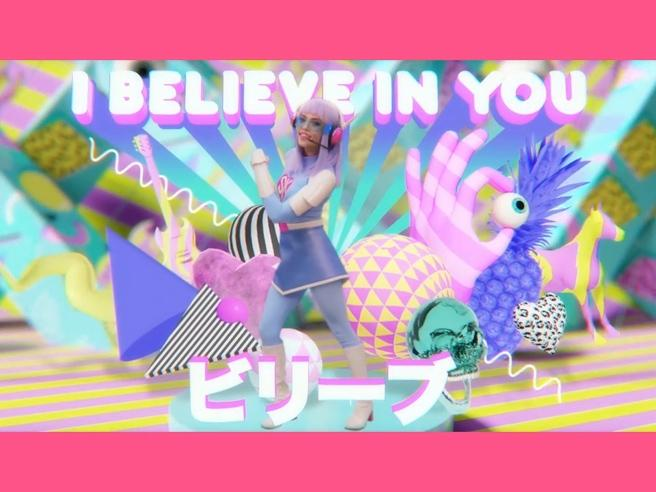 Le anime giapponesi che spiegano il galateo in metro a Los Angeles