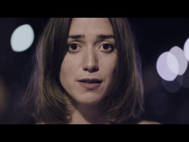 «Aiutate la Catalogna, salvate l'Europa» Ira Madrid per il video da 1 milione di clic