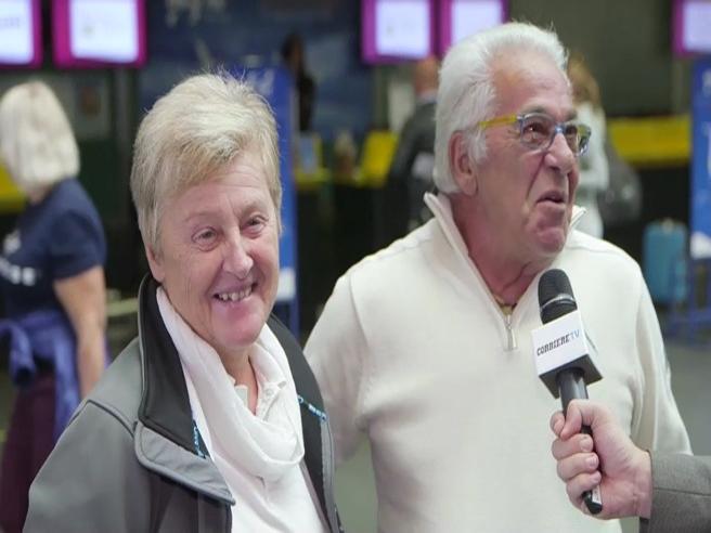 La pensione all'estero raddoppia, la fuga nei paradisi della White Economy Il video