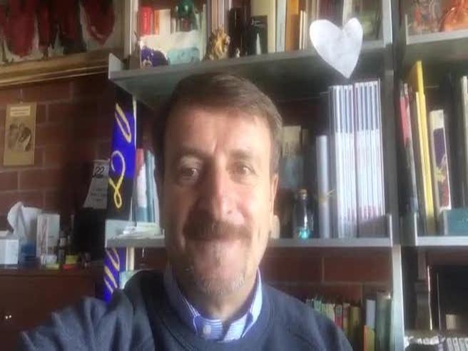 Giacomo Poretti: «Vi racconto le mie Buone Notizie (im)possibili»