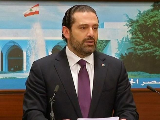 Libano, la sfida mortale del principe Mohammed bin Salman