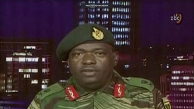 Risultati immagini per Zimbabwe Tv