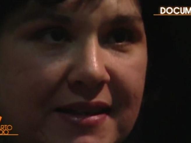 Riina, la figlia: «Non ho vissuto la mafia» Ai cronisti: «Vi denuncio»