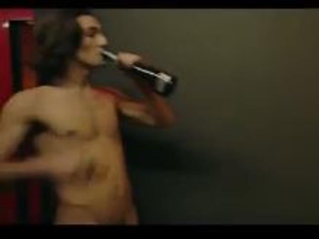 I Maneskin perdono X Factor ma il video di «Chosen» con Damiano nudo spopola sul web