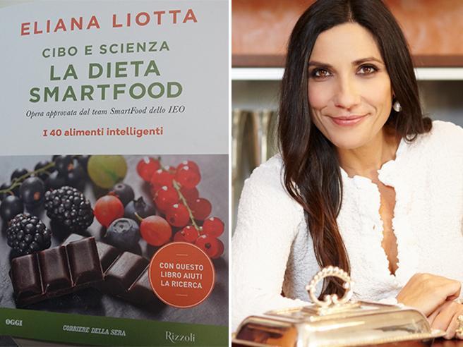 La Dieta Smartfood (in 15 volumi)