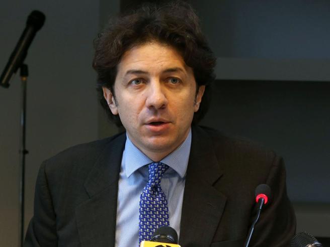 Dj Fabo, a Milano ultima udienza del processo a carico di Marco Cappato