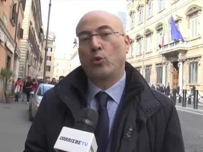 Le pagelle di Aldo Cazzullo  Salvini e Di Maio vanno già d